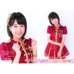 朝長美桜 生写真 AKB48 こじまつり 前夜祭&感謝祭