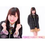 東由樹 生写真 AKB48 こじまつり 前夜祭&感謝祭