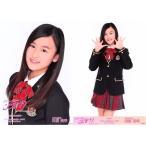 田屋美咲 生写真 AKB48 こじまつり 前夜祭&感謝祭