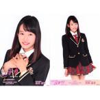 黒須遥香 生写真 AKB48 こじまつり 前夜祭&感謝祭