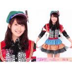 内山命 生写真 AKB48 こじまつり 前夜祭&感謝祭