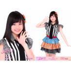 石川咲姫 生写真 AKB48 こじまつり 前夜祭&感謝祭