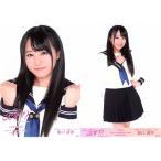 坂口渚沙 生写真 AKB48 こじまつり 前夜祭&感謝祭 ランダム 2種コンプ