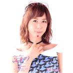 大家志津香 生写真 AKB48 こじまつり 感謝祭Ver. ランダム