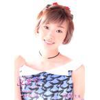 田名部生来 生写真 AKB48 こじまつり 感謝祭Ver. ランダム