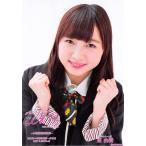 東由樹 生写真 AKB48 こじまつり 感謝祭Ver. ランダム