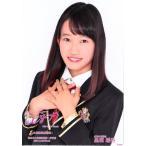 黒須遥香 生写真 AKB48 こじまつり 感謝祭Ver. ランダ