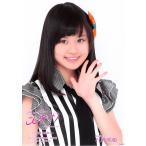 石川咲姫 生写真 AKB48 こじまつり 感謝祭Ver. ランダ