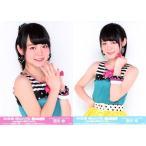西川怜 生写真 AKB48 49thシングル 選抜総選挙 ランダ