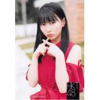 田中美久 生写真 HKT48 キスは待つしかないのでしょう
