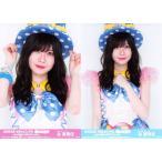 谷真理佳 生写真 AKB48 49thシングル 選抜総選挙 ランダム 2種コンプ