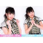 太田彩夏 生写真 AKB48 49thシングル 選抜総選挙 ラン
