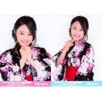 犬塚あさな 生写真 AKB48 49thシングル 選抜総選挙 ラ