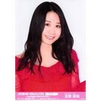 古畑奈和 生写真 AKB48 49thシングル 選抜総選挙 ラン