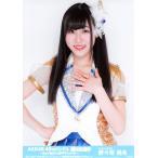 野々垣美希 生写真 AKB48 49thシングル 選抜総選挙 ラ