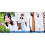 松井珠理奈 生写真 AKB48 49thシングル 選抜総選挙 ロケ生写真 vol.1 3種コンプ