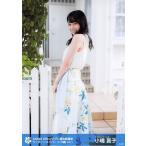 小嶋真子 生写真 AKB48 49thシングル 選抜総選挙 ロケ生写真 vol.1 B
