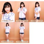 山本茉央 生写真 HKT48 フレッシュメンバーイベント 7