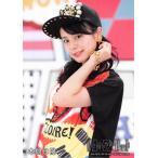 本間日陽 生写真 AKB48 11月のアンクレット 通常盤封入特典 法定速度と優越感Ver.