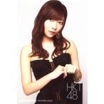 指原莉乃 生写真 HKT48 092 初回盤封入特典