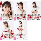 加藤玲奈 生写真 AKB48 2017年12月 個別 「ポンポン