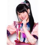 馬嘉伶 生写真 AKB48 ジャーバージャ 通常盤封入 選抜