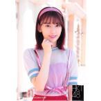 宮脇咲良 生写真 HKT48 早送りカレンダー 封入特典