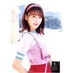 宮脇咲良 生写真 HKT48 早送りカレンダー 店舗特典