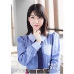 柏木由紀 生写真 AKB48 Teacher Teacher 通常盤封入 君は僕の風Ver.