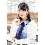 佐々木優佳里 生写真 AKB48 Teacher Teacher 通常盤封