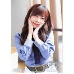 指原莉乃 生写真 AKB48 Teacher Teacher 通常盤封入 君は僕の風Ver.