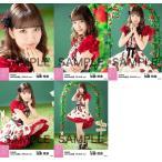 加藤玲奈 生写真 AKB48 2018年05月 vol.1 個別 5種コ