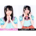 久保怜音 生写真 AKB48 53rdシングル 世界選抜総選挙