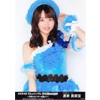 達家真姫宝 生写真 AKB48 53rdシングル 世界選抜総選