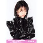 市川愛美 生写真 AKB48 53rdシングル 世界選抜総選挙