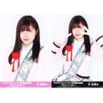 谷真理佳 生写真 AKB48 53rdシングル 世界選抜総選挙