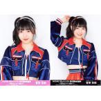 菅原茉椰 生写真 AKB48 53rdシングル 世界選抜総選挙 ランダム 2種コンプ