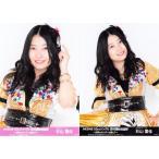 杉山愛佳 生写真 AKB48 53rdシングル 世界選抜総選挙