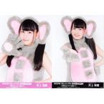 井上瑠夏 生写真 AKB48 53rdシングル 世界選抜総選挙