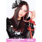 古畑奈和 生写真 AKB48 53rdシングル 世界選抜総選挙