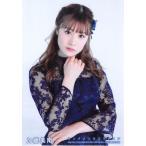 加藤美南 生写真 AKB48 センチメンタルトレイン 通常