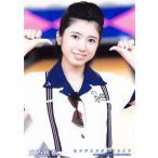 大西桃香 生写真 AKB48 センチメンタルトレイン 通常