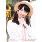 久保怜音 生写真 AKB48 センチメンタルトレイン 通常