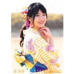 馬嘉伶 生写真 AKB48 センチメンタルトレイン 通常盤