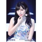左伴彩佳 生写真 AKB48 センチメンタルトレイン 通常