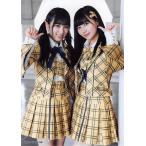 矢吹奈子 田中美久 生写真 AKB48 センチメンタルトレイン 店舗特典 HMV