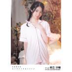 岩立沙穂 生写真 AKB48 センチメンタルトレイン 劇場