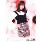一色嶺奈 生写真 AKB48 センチメンタルトレイン 劇場
