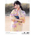 馬嘉伶 生写真 AKB48 センチメンタルトレイン 劇場盤
