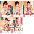 村山彩希 生写真 AKB48 2019年01月 vol.1 個別 5種コ